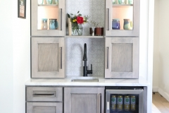 kitchen_bar_area