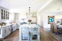 kitchen_finished-4
