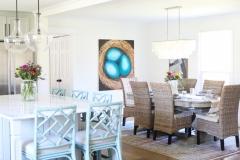 kitchen_renovation_bright_happy