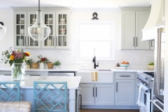 kitchen_renovation_colorful-1