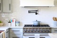 new_kitchen_redo