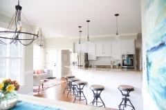 kitchen-finished_simple_redo
