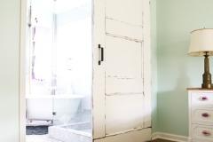 barn_door_makeover