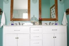 bathroom_faucets1