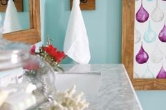 handmade_towel_holder1