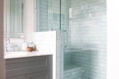 bathroom_redo1
