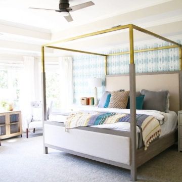 master_bedroom-scaled