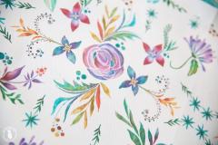 fabric_sample_design