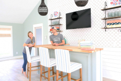 the-handmade_home