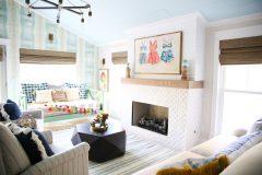 fireplace_sitting_area