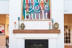 la-z-boy_ronald_mcdonald_house6