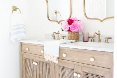 vanity_bathroom2