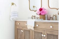 vanity_bathroom_remodel