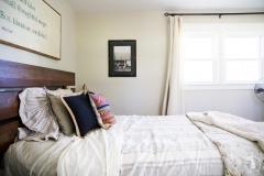 bedroom_redo
