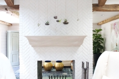 sitting_area_fireplace