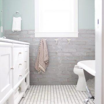 bathroom_makeover_new