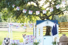 little_tikes_doghouse_makeover