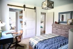 bedroom_tween_boy_ideas