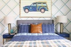 boys_room_car_painting