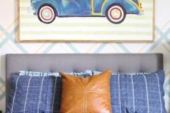 tween_bedroom