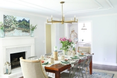 dining_room_colorful_kichler