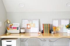 desk_area_smart_spaces