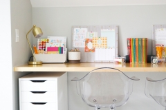 kids_desk_new