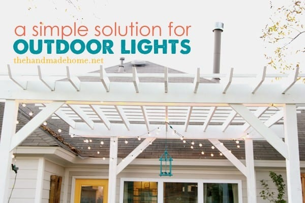 outdoor_lights_simple_solution