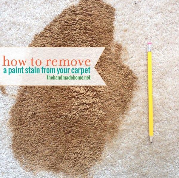 remove_paint