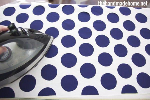 how_to_make_a_polkadot_pillow