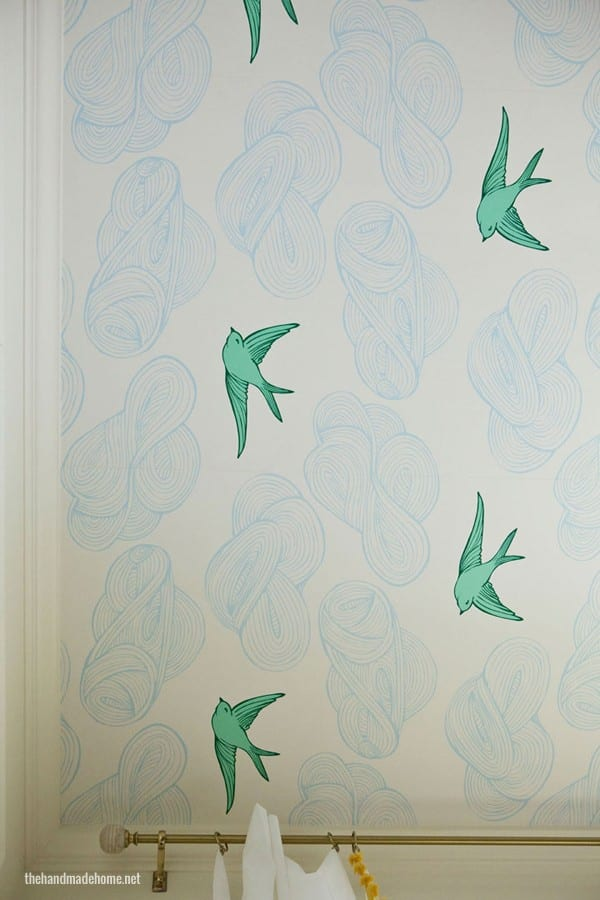 hygge_and_west_wallpaper_ceiling