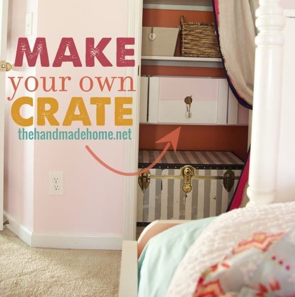 make_your_own_crate