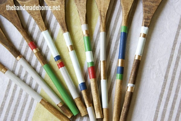 painted_spoons