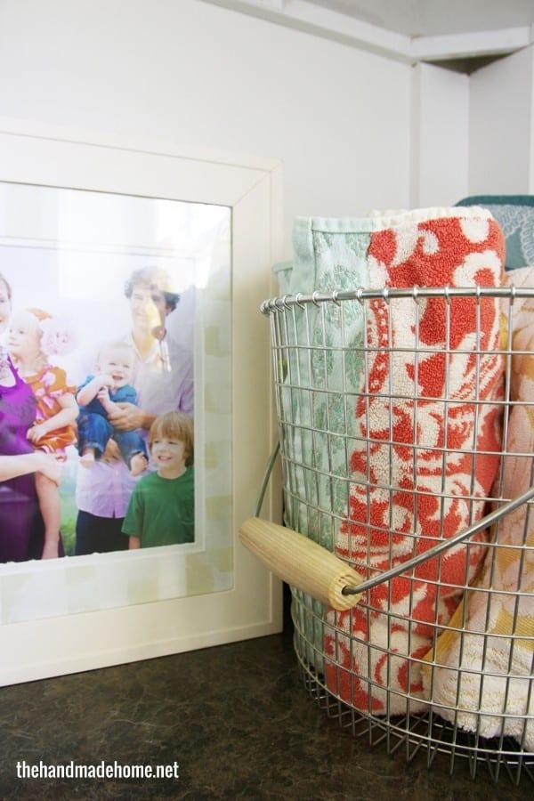 organization_laundry