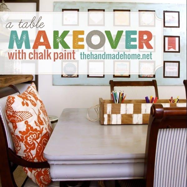 chalk_paint_makeover