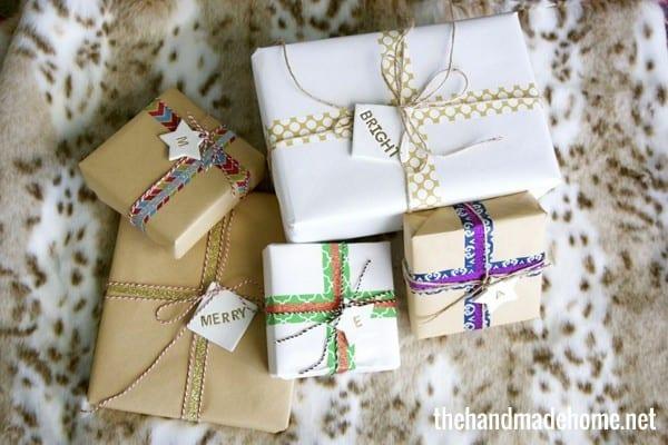christmas_wrapping