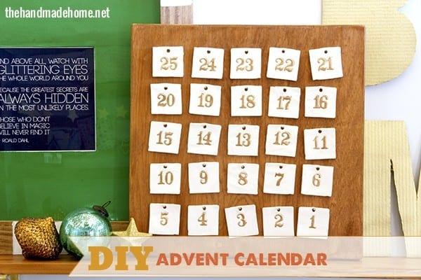 make_an_advent_calendar