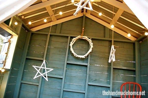 stars_and_wreath