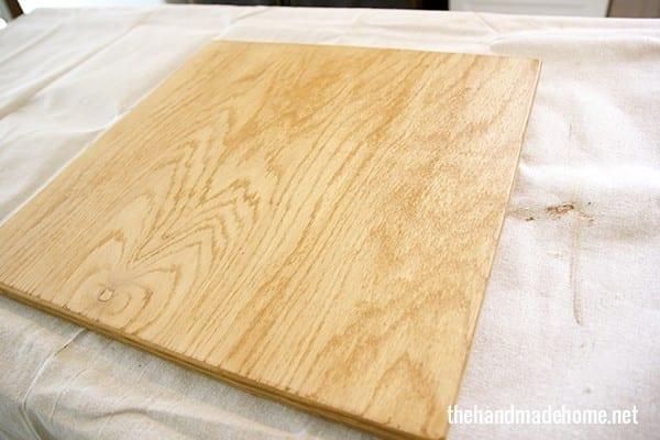 wooden_block_calendar