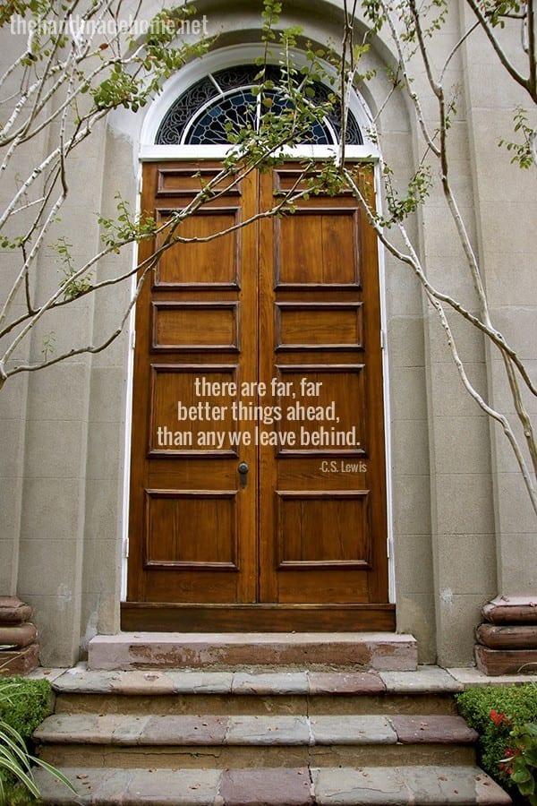 THH_doorway