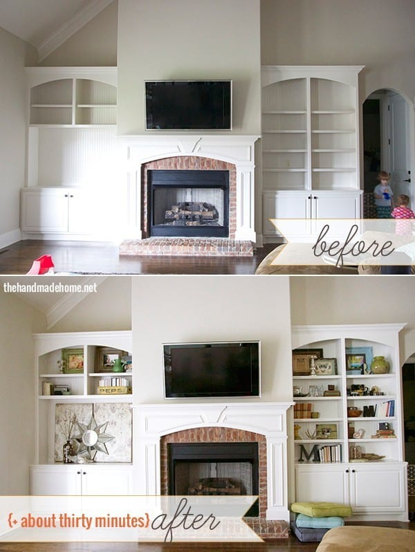 before+after_shelves