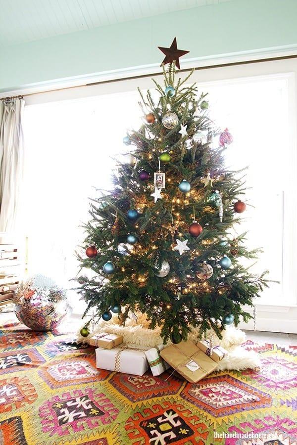 christmas_tree_the_handmade_home