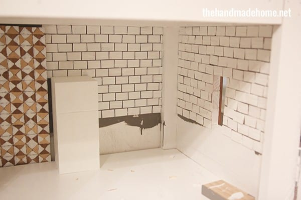dollhouse_kitchen_how_to