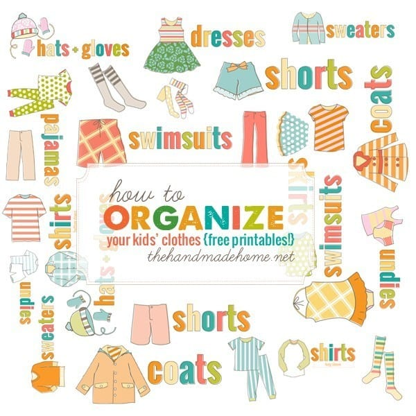 how_to_organize_your_kids_clothes