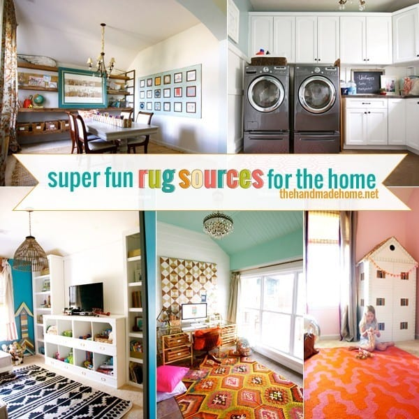 rug_sources_for_theHome