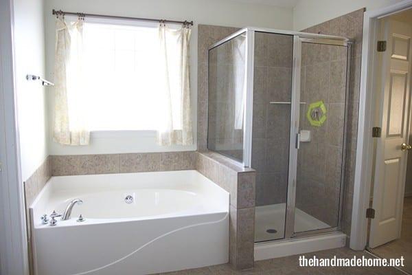 bathroom_involuntary_redo