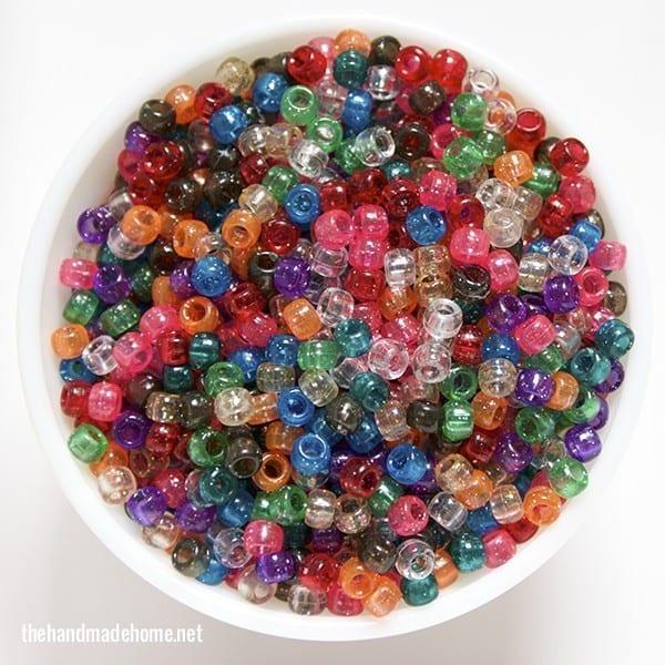 beads_plastic