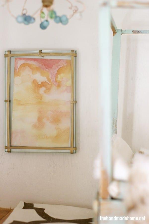 bedroom_barbie_art