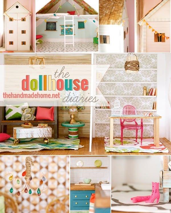 the_dollhouse_diaries