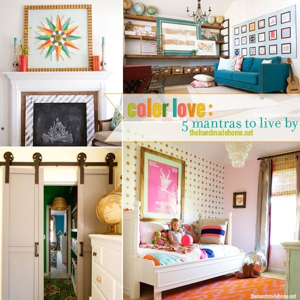 color_mantras_to_live_by